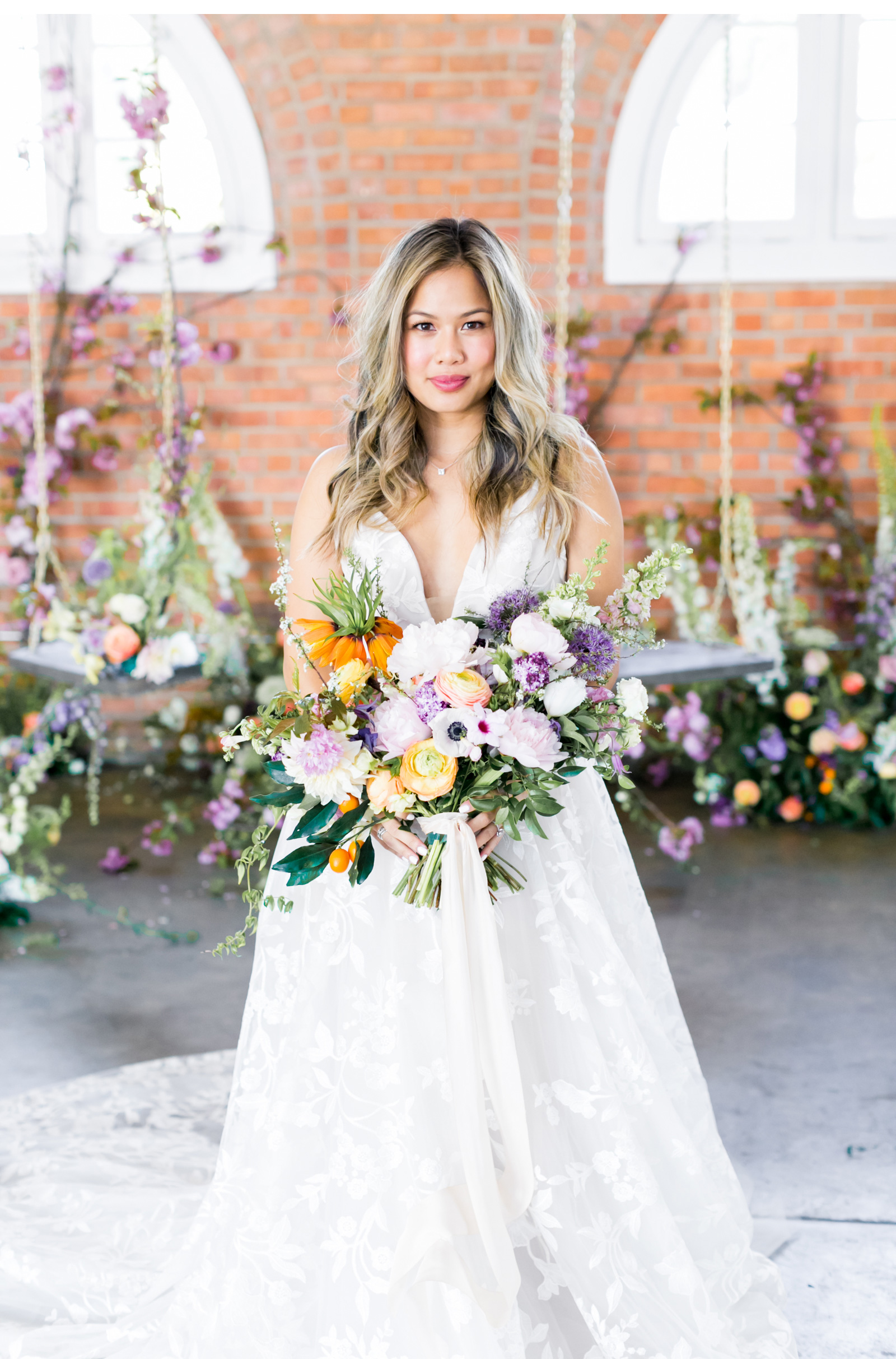 Malibu-Weddings-Natalie-Schutt-Photography-Inspired-by-This_09.jpg