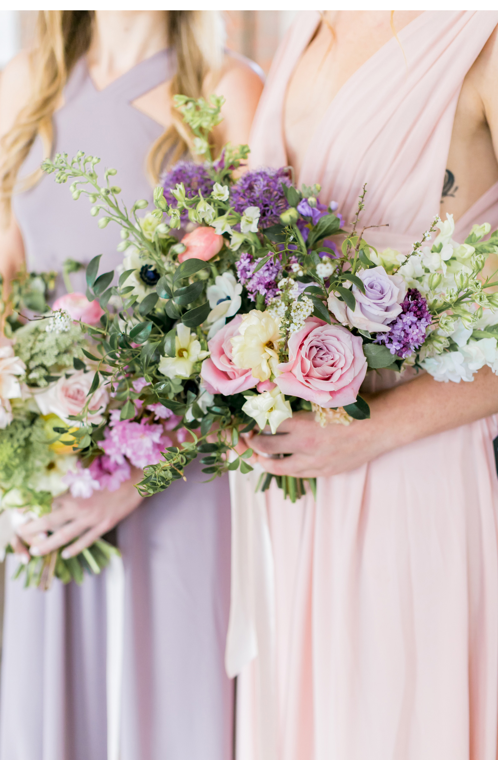 Malibu-Weddings-Natalie-Schutt-Photography-Style-me-Pretty_08.jpg