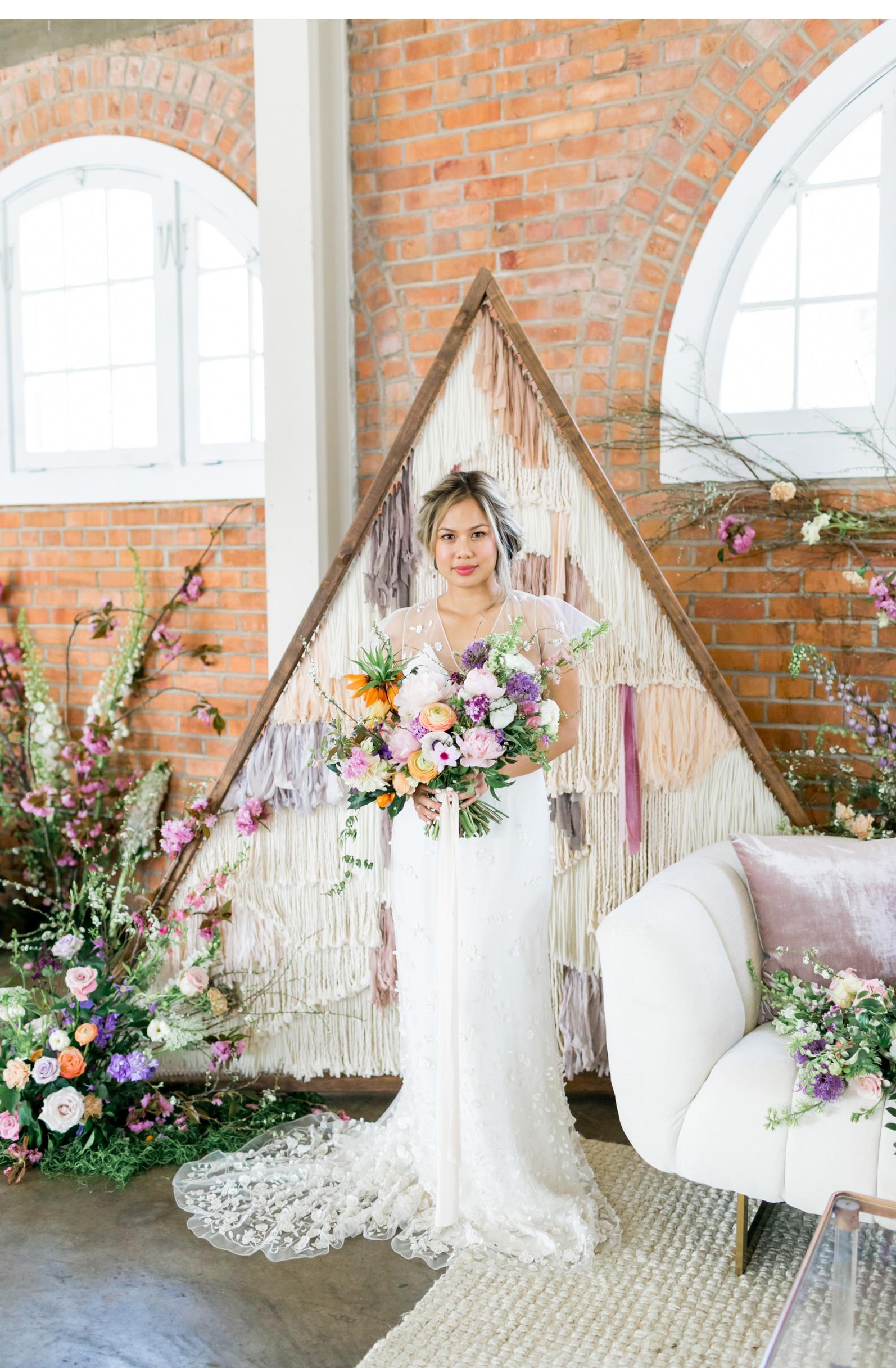 Malibu-Weddings-Natalie-Schutt-Photography-Style-me-Pretty_10.jpg