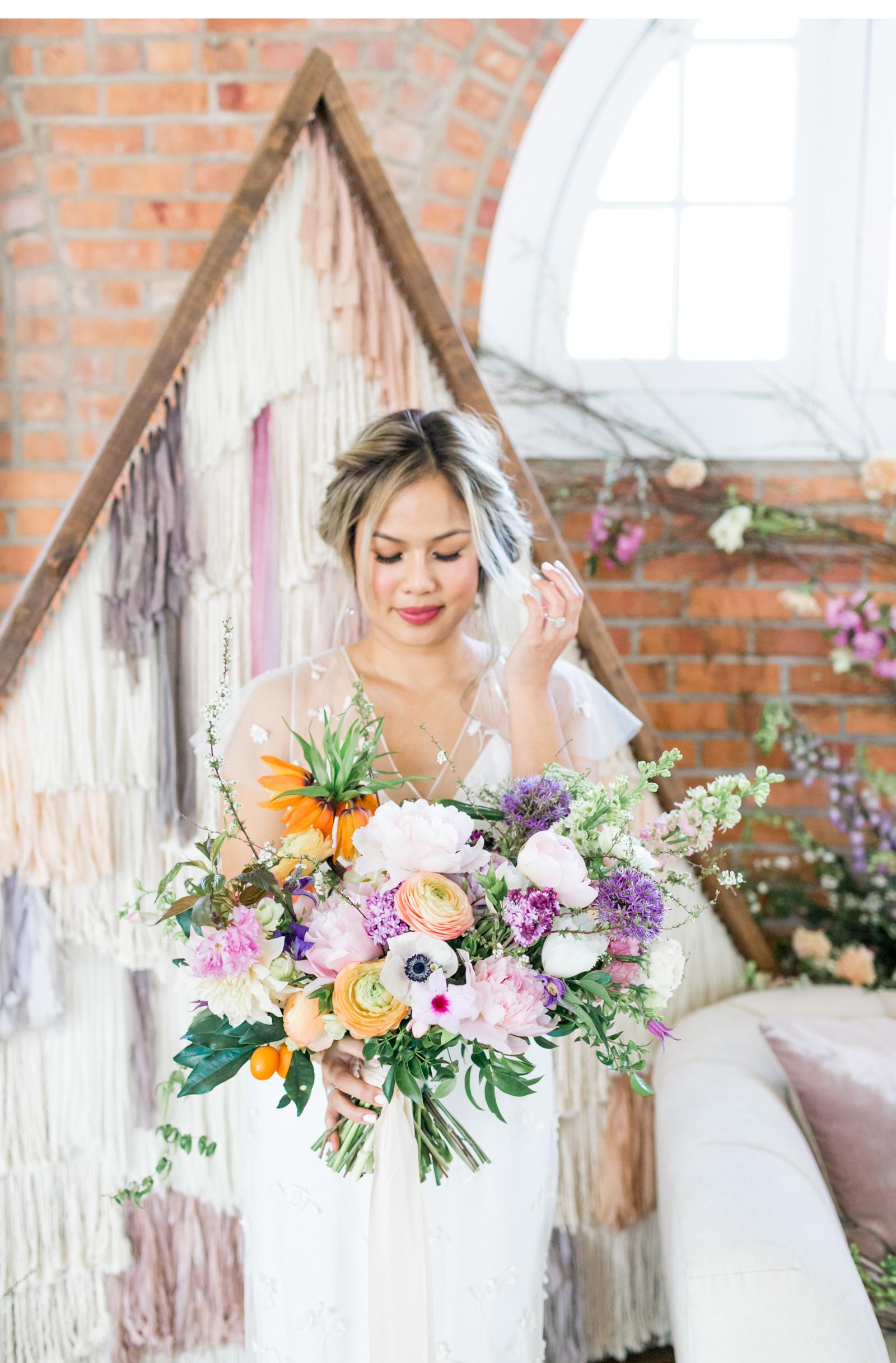 Malibu-Weddings-Natalie-Schutt-Photography-Style-me-Pretty_11.jpg