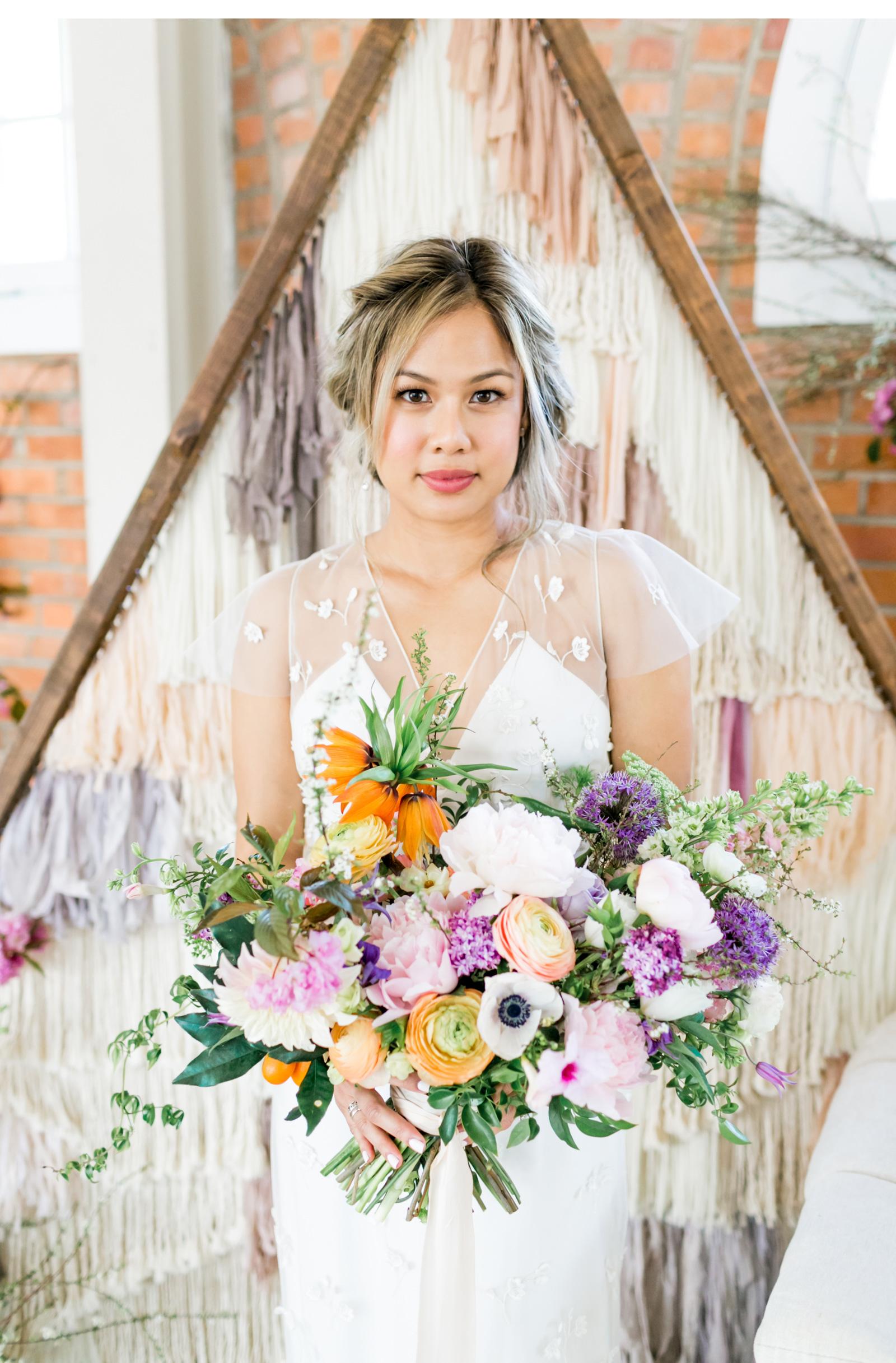 Malibu-Weddings-Natalie-Schutt-Photography-Style-me-Pretty_12.jpg
