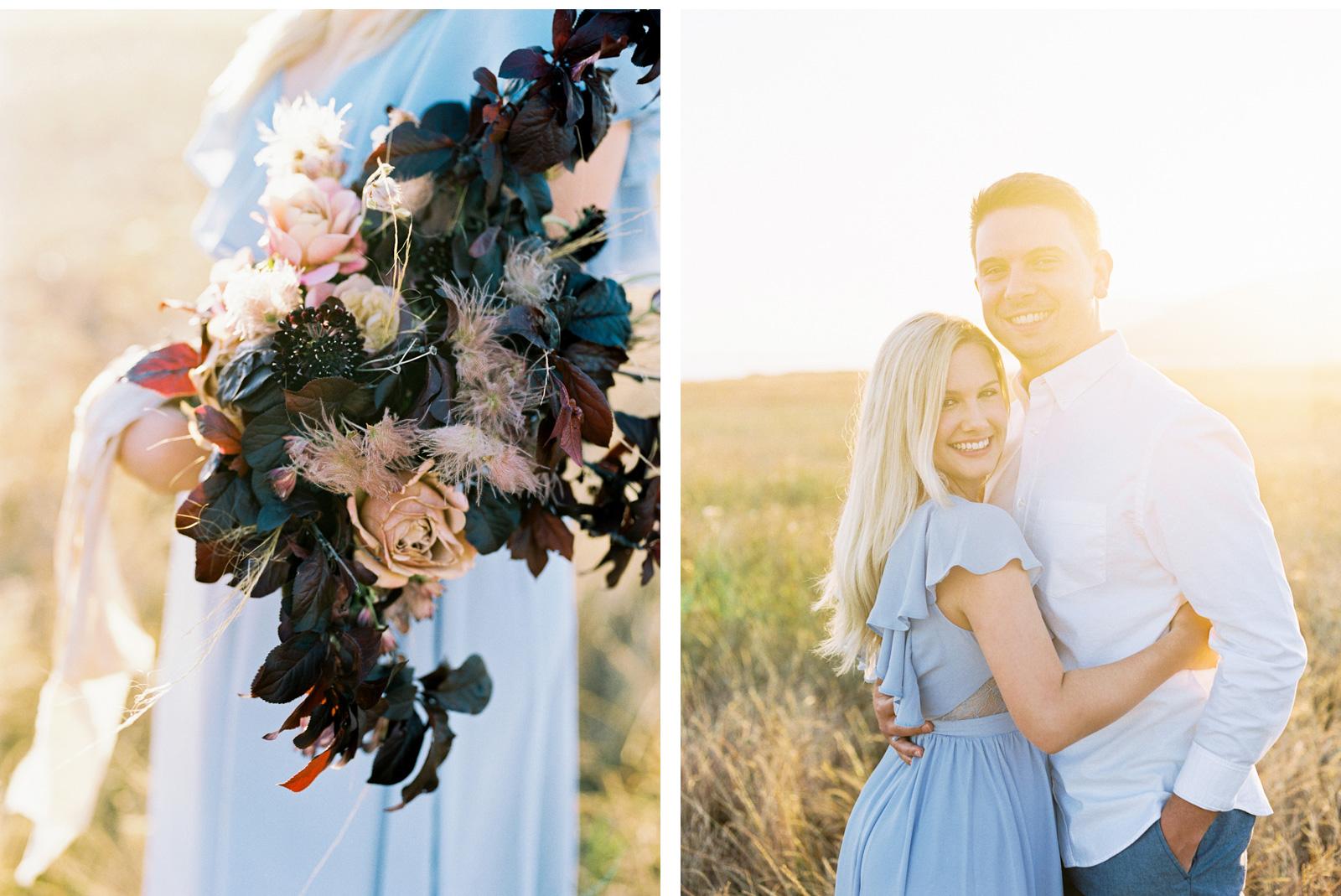 Malibu-Wedding-Photographer-Natalie-Schutt-Photography_02.jpg