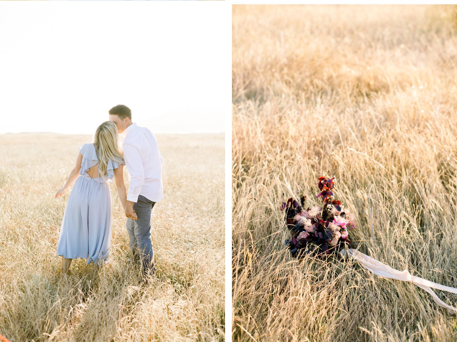 Malibu-Wedding-Photographer-Natalie-Schutt-Photography_03.jpg