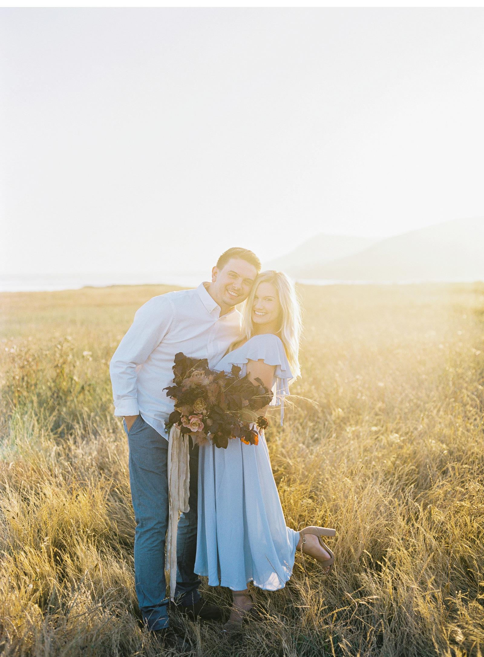 Malibu-Wedding-Photographer-Natalie-Schutt-Photography_06.jpg
