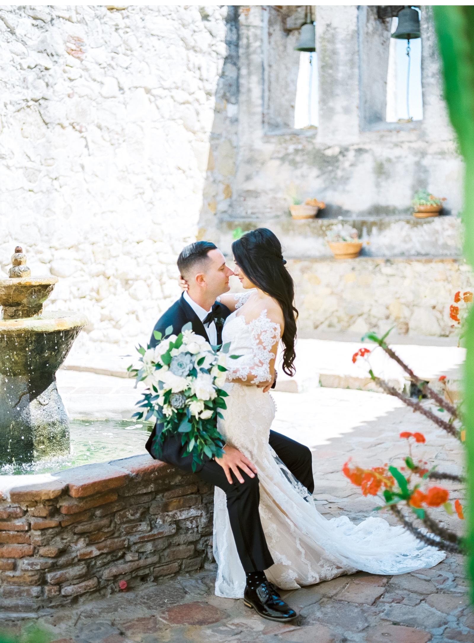 Malibu-Weddings-Natalie-Schutt-Photography_02.jpg