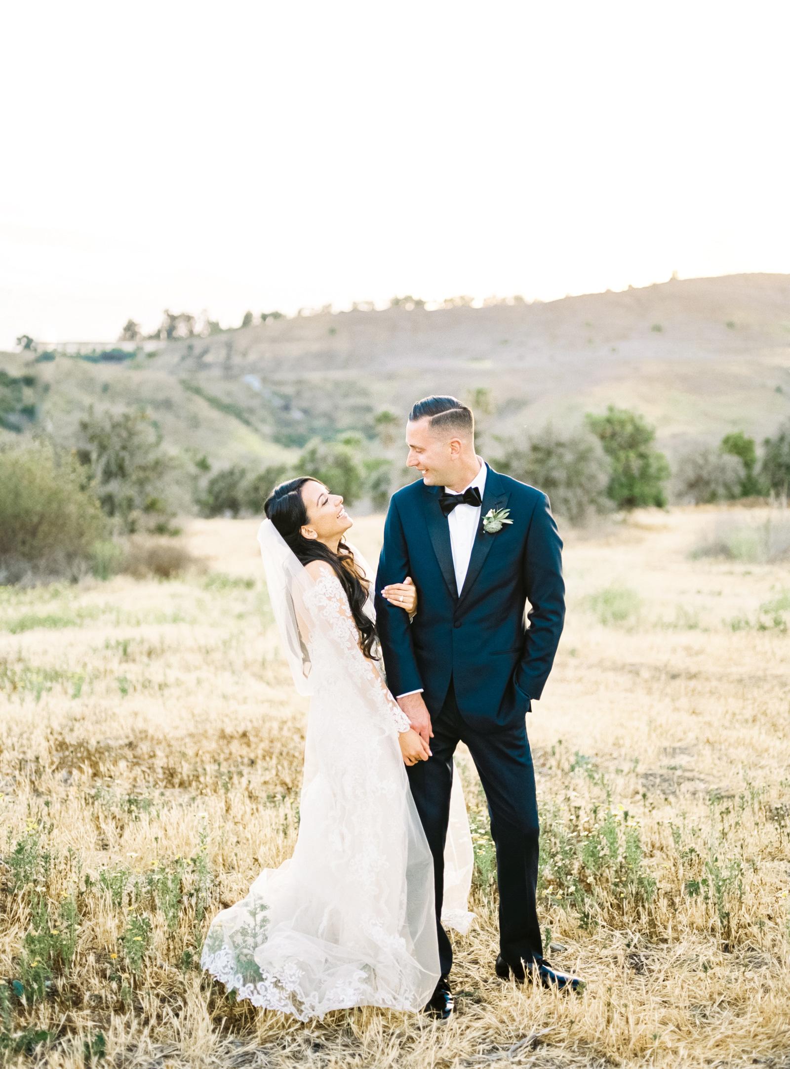 Malibu-Weddings-Natalie-Schutt-Photography_05.jpg