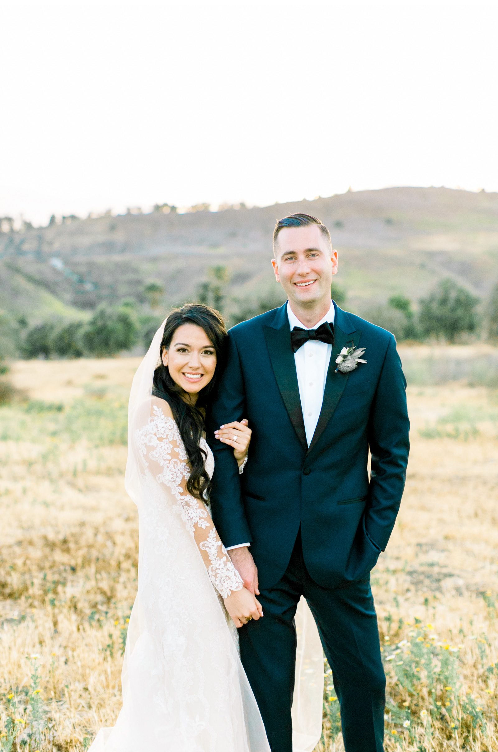 Malibu-Weddings-Natalie-Schutt-Photography_10.jpg