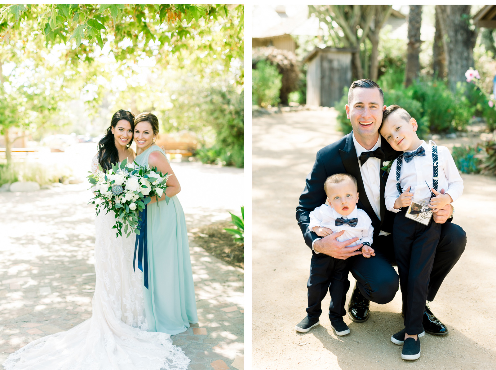 San-Diego-Weddings-Natalie-Schutt-Photography_02.jpg