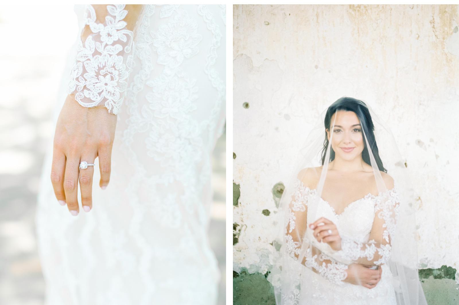 San-Diego-Weddings-Natalie-Schutt-Photography_05.jpg