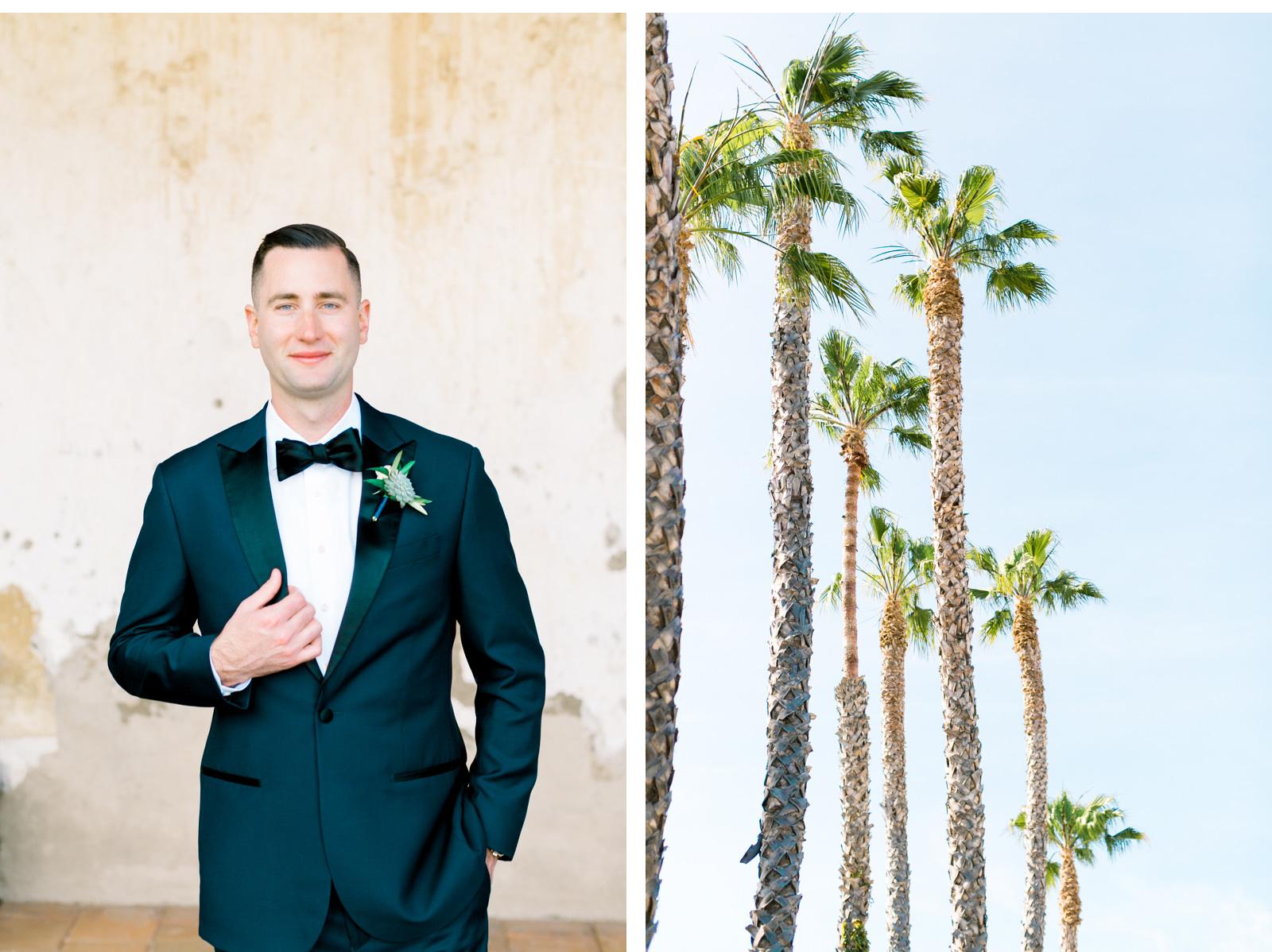 San-Diego-Weddings-Natalie-Schutt-Photography_06.jpg