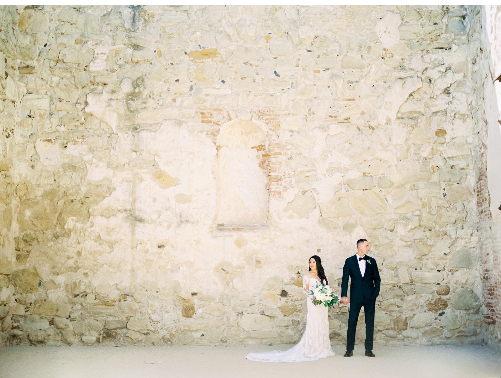 San-Diego-Weddings-Natalie-Schutt-Photography_07.jpg