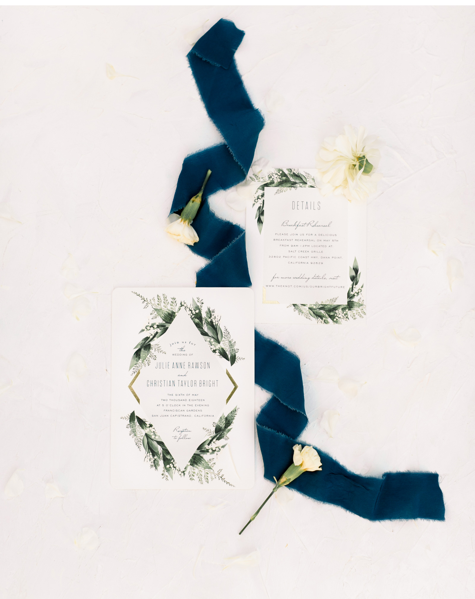 San-Diego-Weddings-Natalie-Schutt-Photography_11.jpg