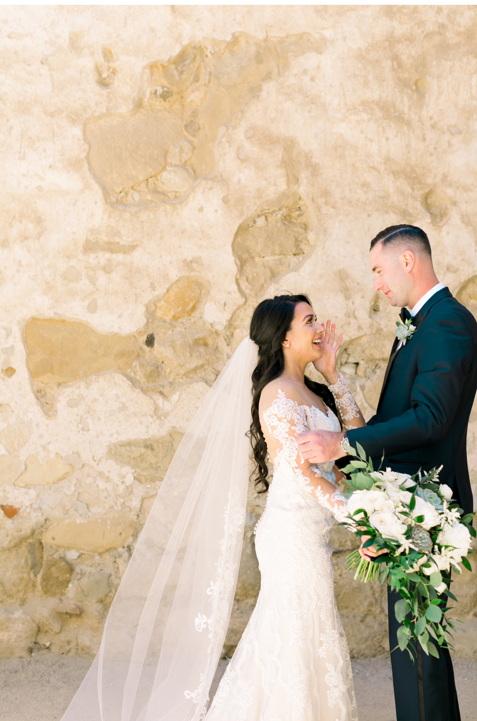 Southern-California-Weddings-Natalie-Schutt-Photography-Weddings_01.jpg