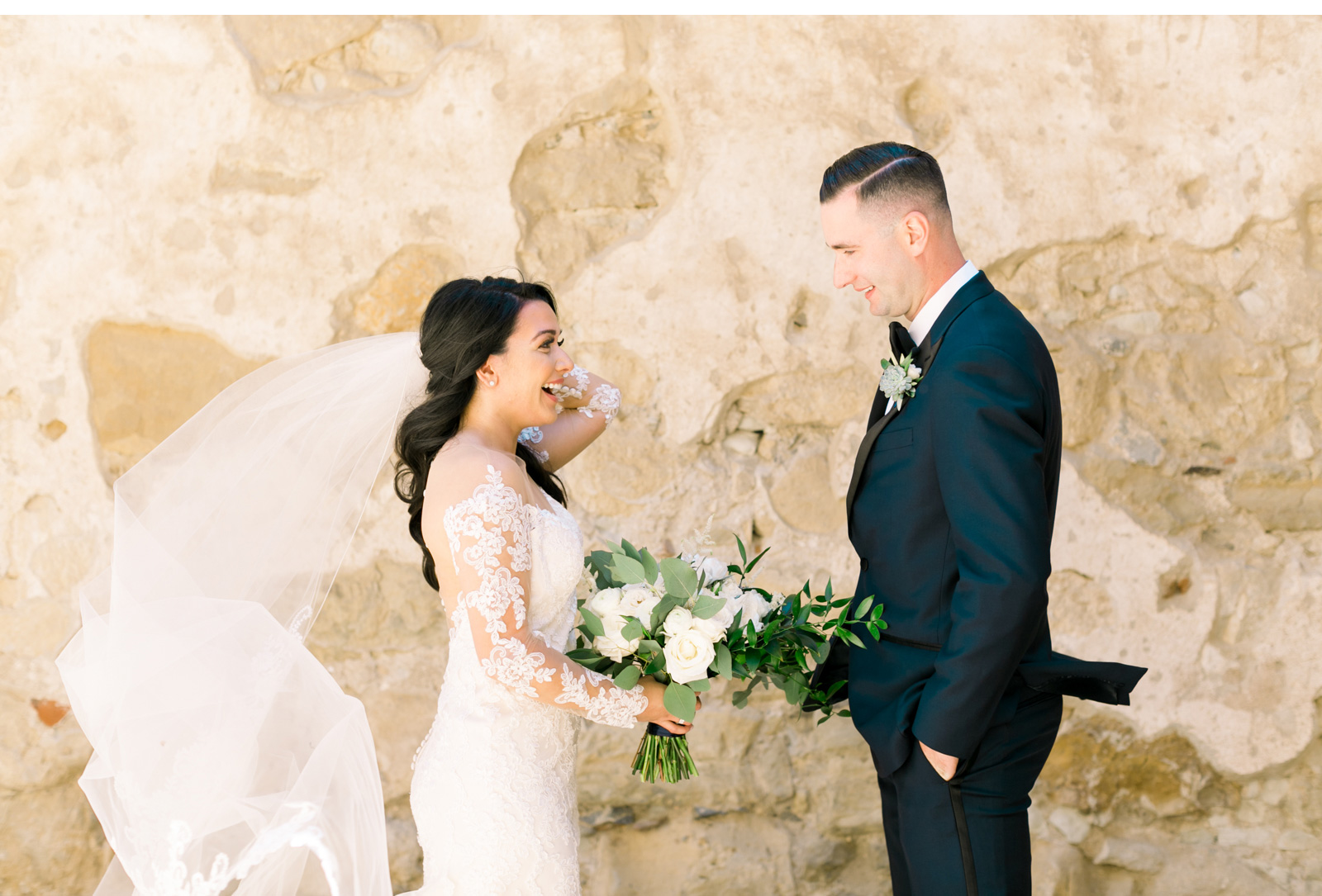 Southern-California-Weddings-Natalie-Schutt-Photography-Weddings_03.jpg