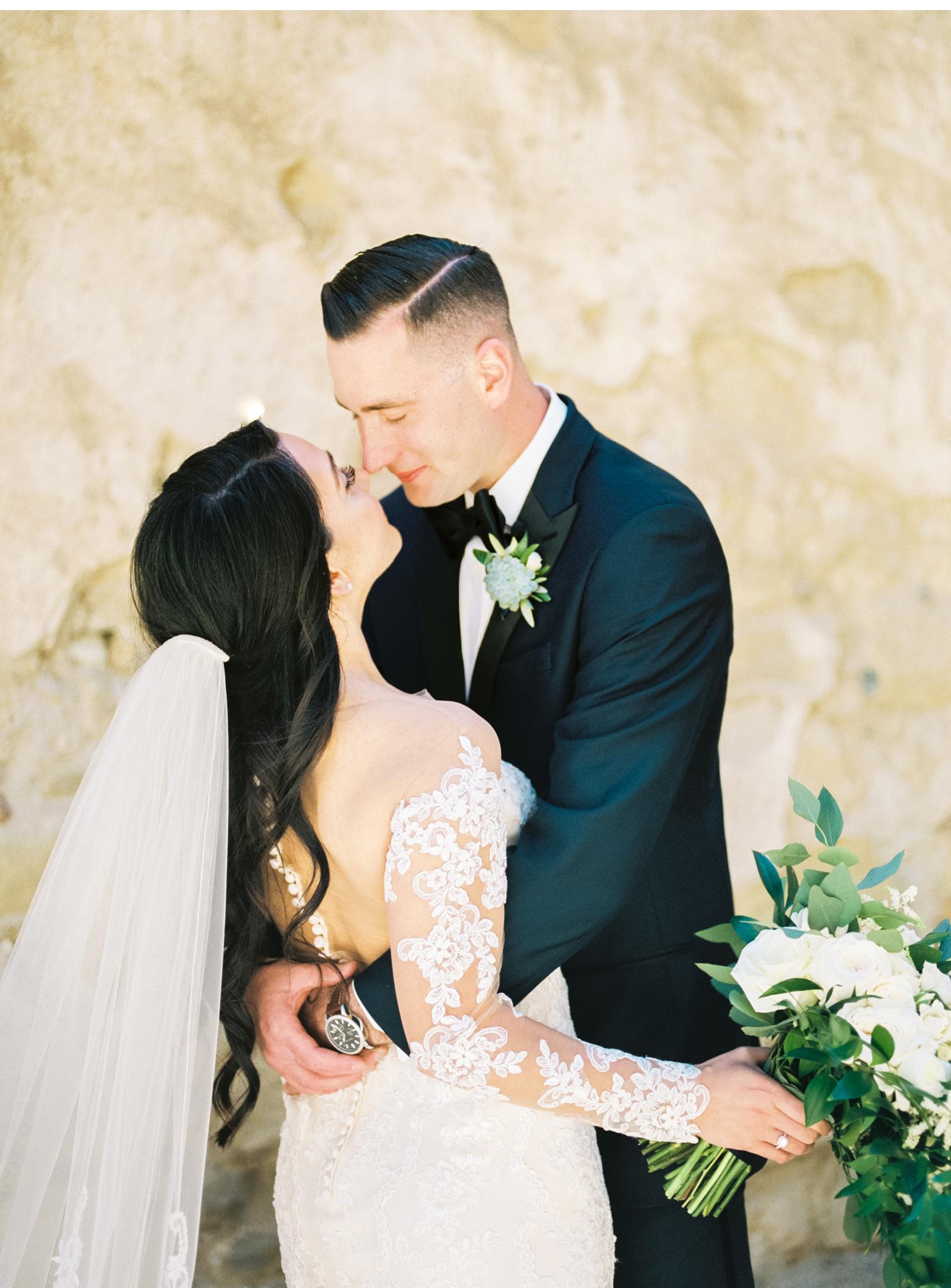 Southern-California-Weddings-Natalie-Schutt-Photography-Weddings_02.jpg