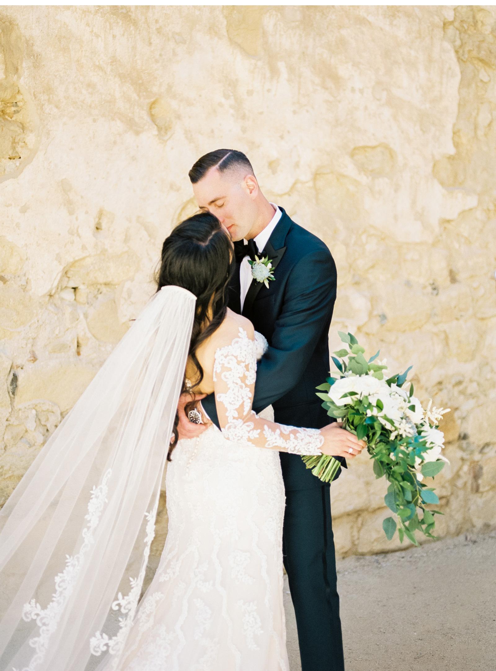 Southern-California-Weddings-Natalie-Schutt-Photography-Weddings_04.jpg