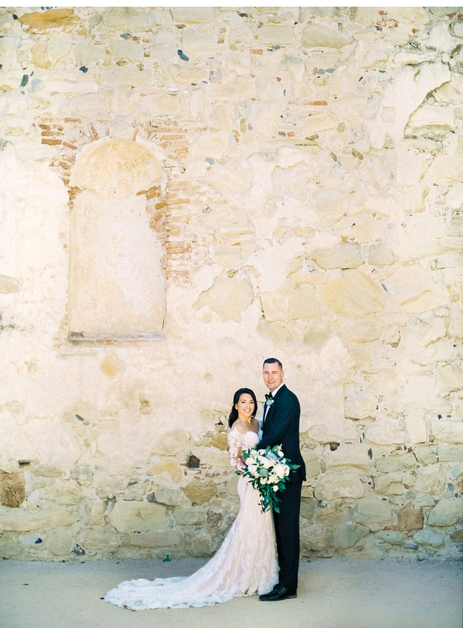Southern-California-Weddings-Natalie-Schutt-Photography-Weddings_06.jpg