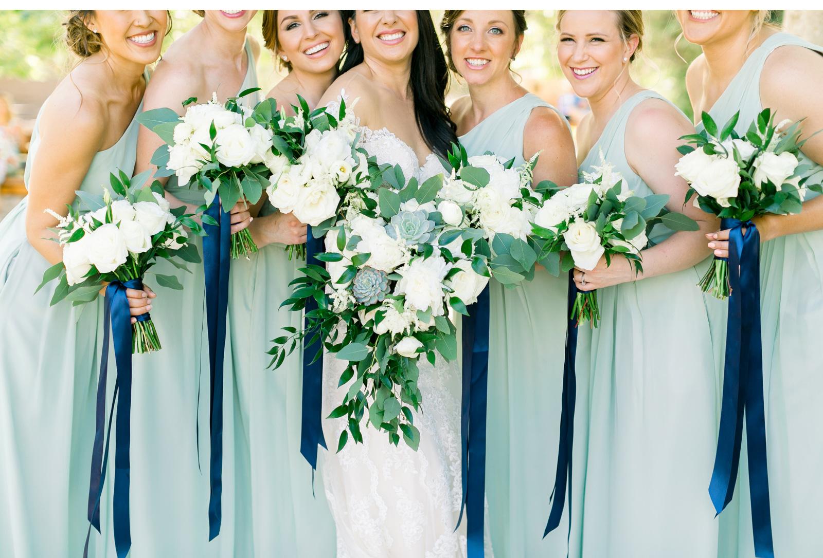 Southern-California-Weddings-Natalie-Schutt-Photography-Weddings_13.jpg