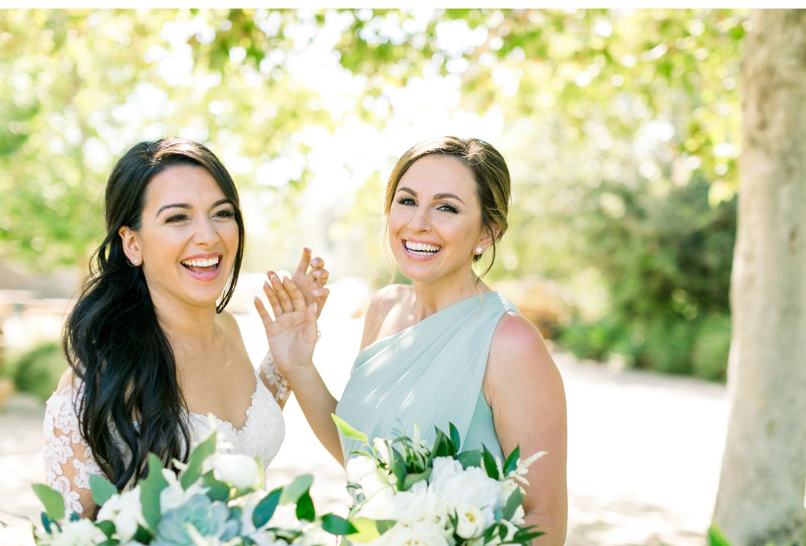 Southern-California-Weddings-Natalie-Schutt-Photography-Weddings_14.jpg