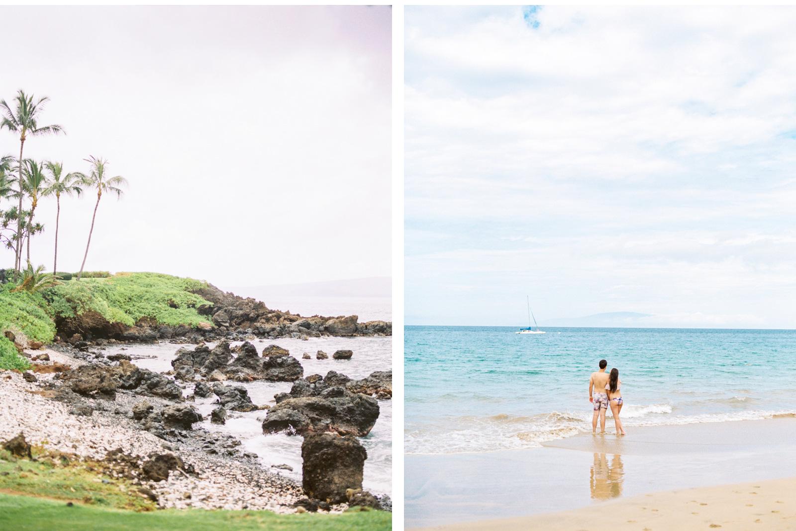 Hawaii-Wedding-Photographer-Natalie-Schutt-Photography_01.jpg