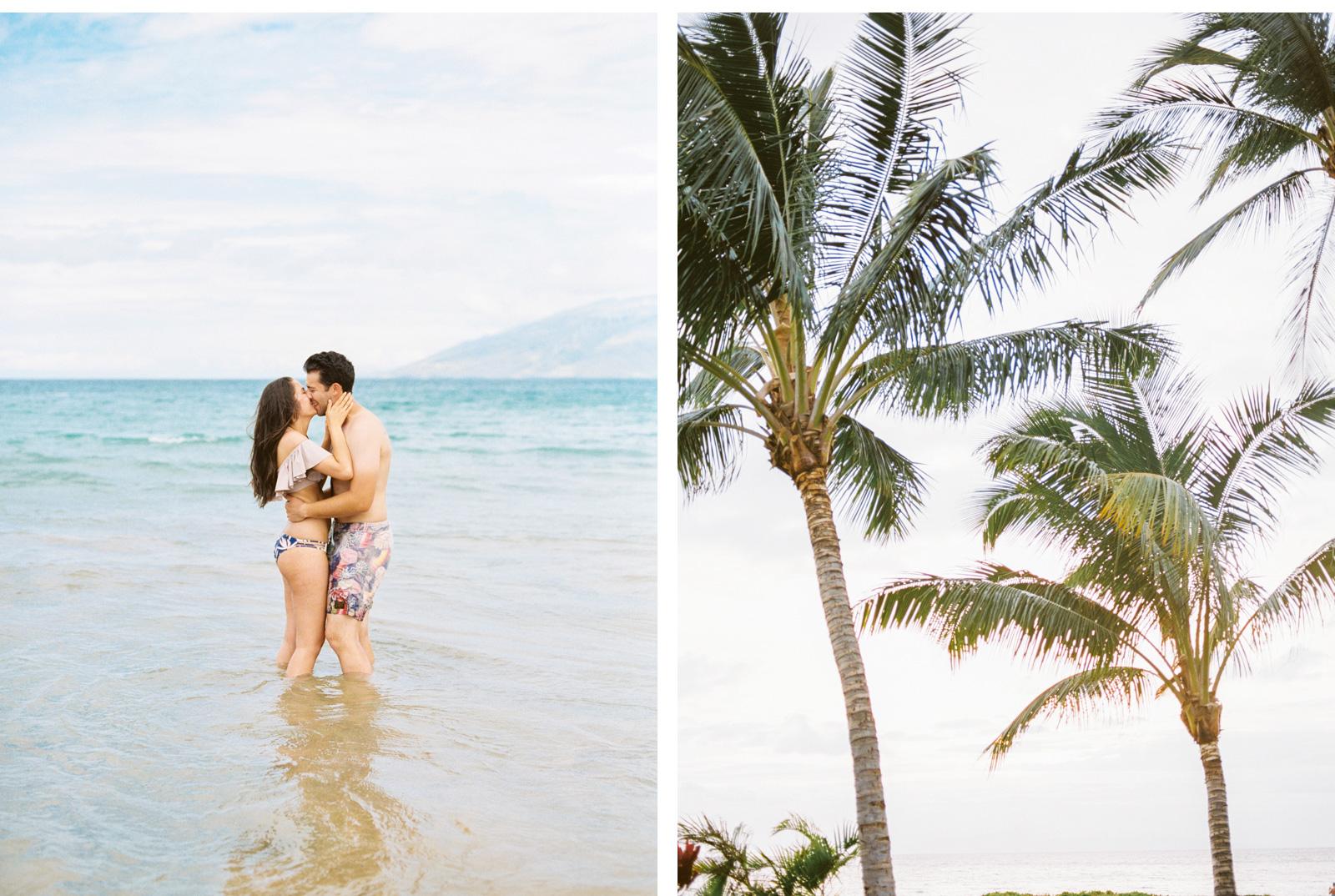 Hawaii-Wedding-Photographer-Natalie-Schutt-Photography_02.jpg