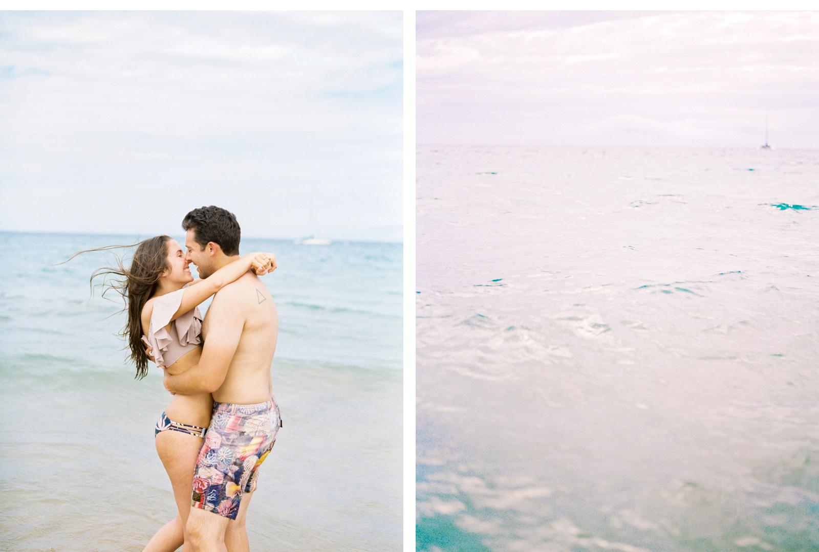 Hawaii-Wedding-Photographer-Natalie-Schutt-Photography_03.jpg