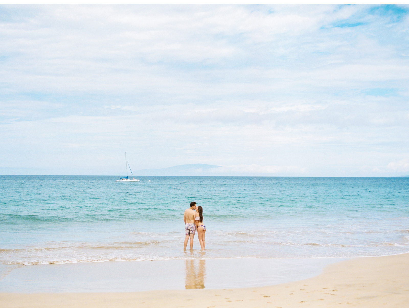 Hawaii-Wedding-Photographer-Natalie-Schutt-Photography_04.jpg