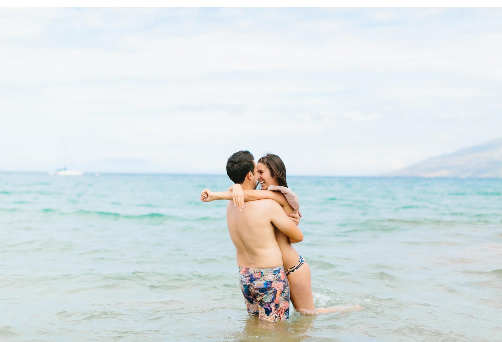 Hawaii-Wedding-Photographer-Natalie-Schutt-Photography_14.jpg
