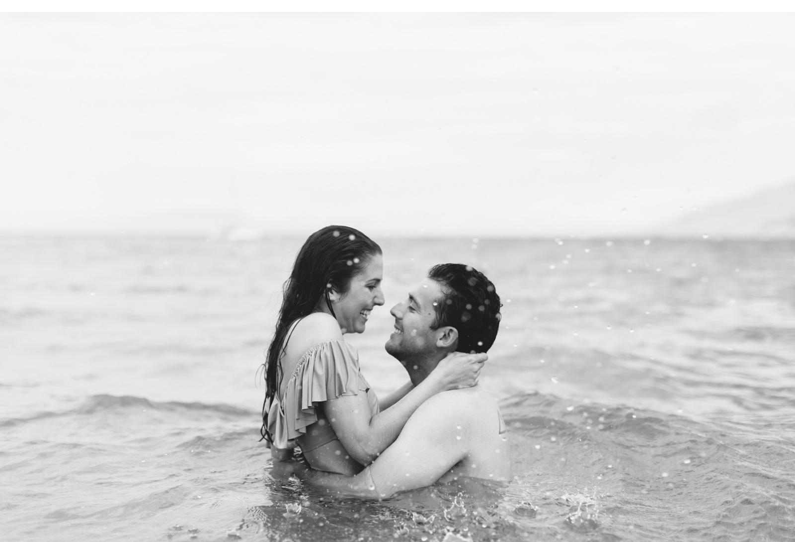 Hawaii-Wedding-Photographer-Natalie-Schutt-Photography_18.jpg