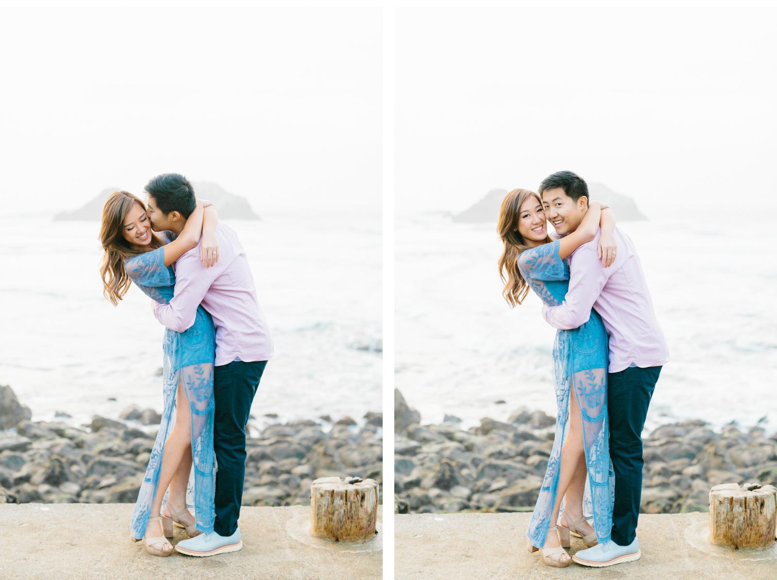 Malibu-Wedding-Venues-Natalie-Schutt-Photography-Style-Me-Pretty-Top-Weddings_04.jpg