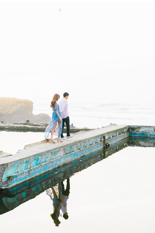 Malibu-Wedding-Venues-Natalie-Schutt-Photography-Style-Me-Pretty-Top-Weddings_11.jpg