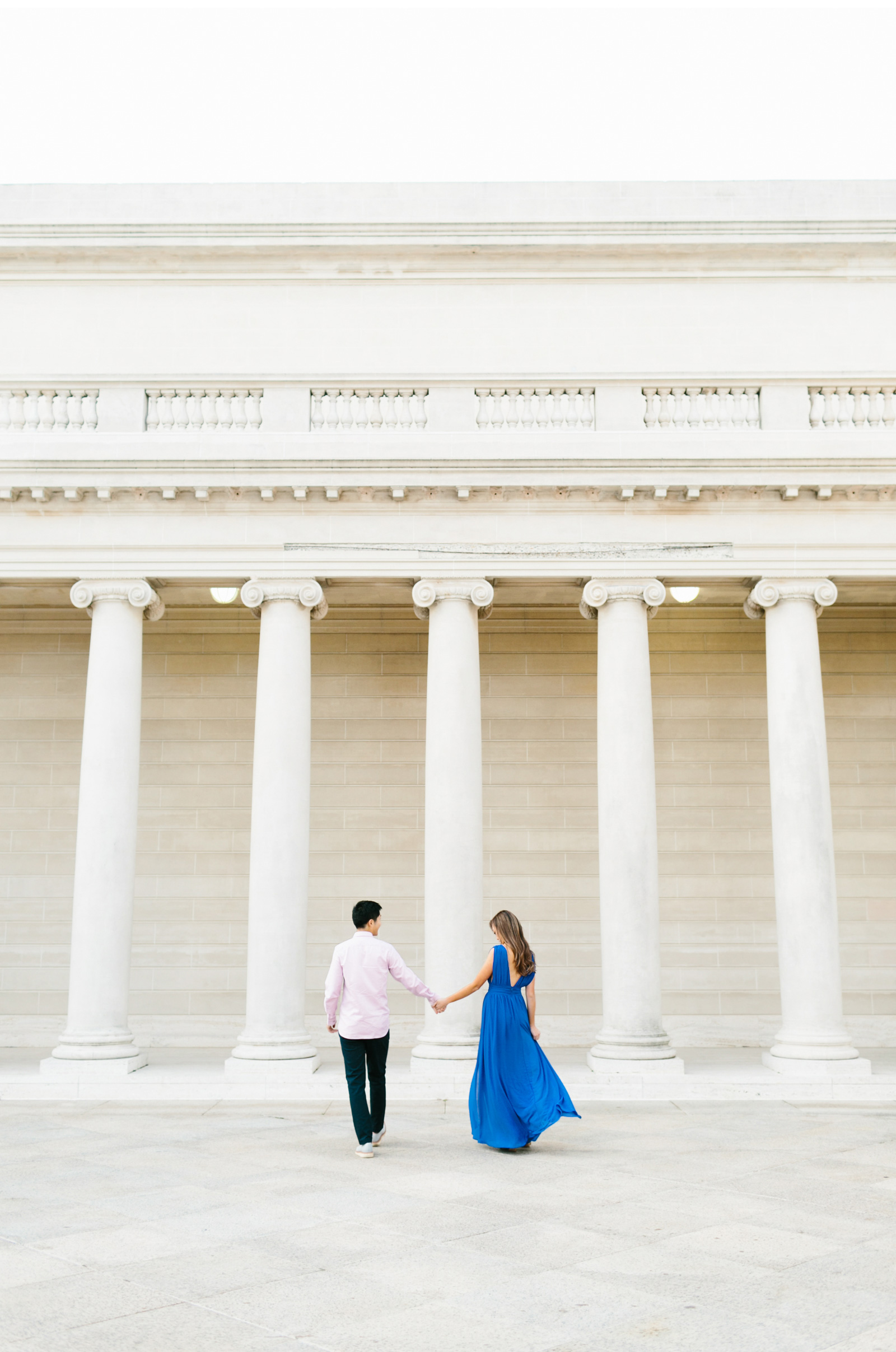 Malibu-Wedding-Venues-Natalie-Schutt-Photography-Style-Me-Pretty-Top-Weddings_16.jpg