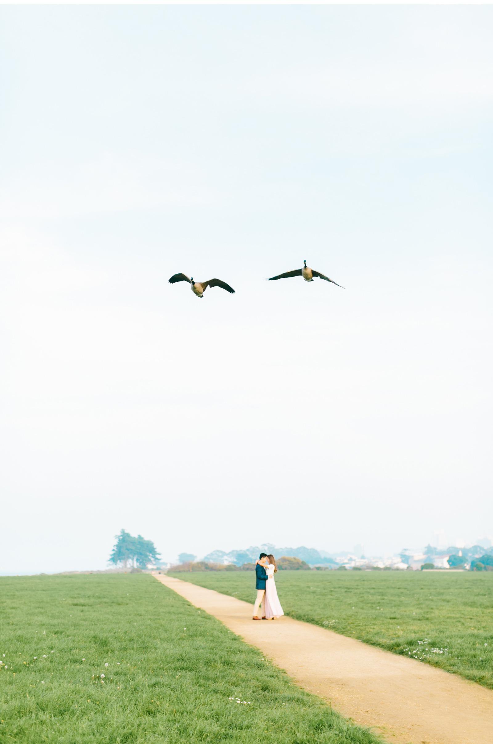 Malibu-Wedding-Venues-Natalie-Schutt-Photography-Style-Me-Pretty-Top-Weddings_19.jpg