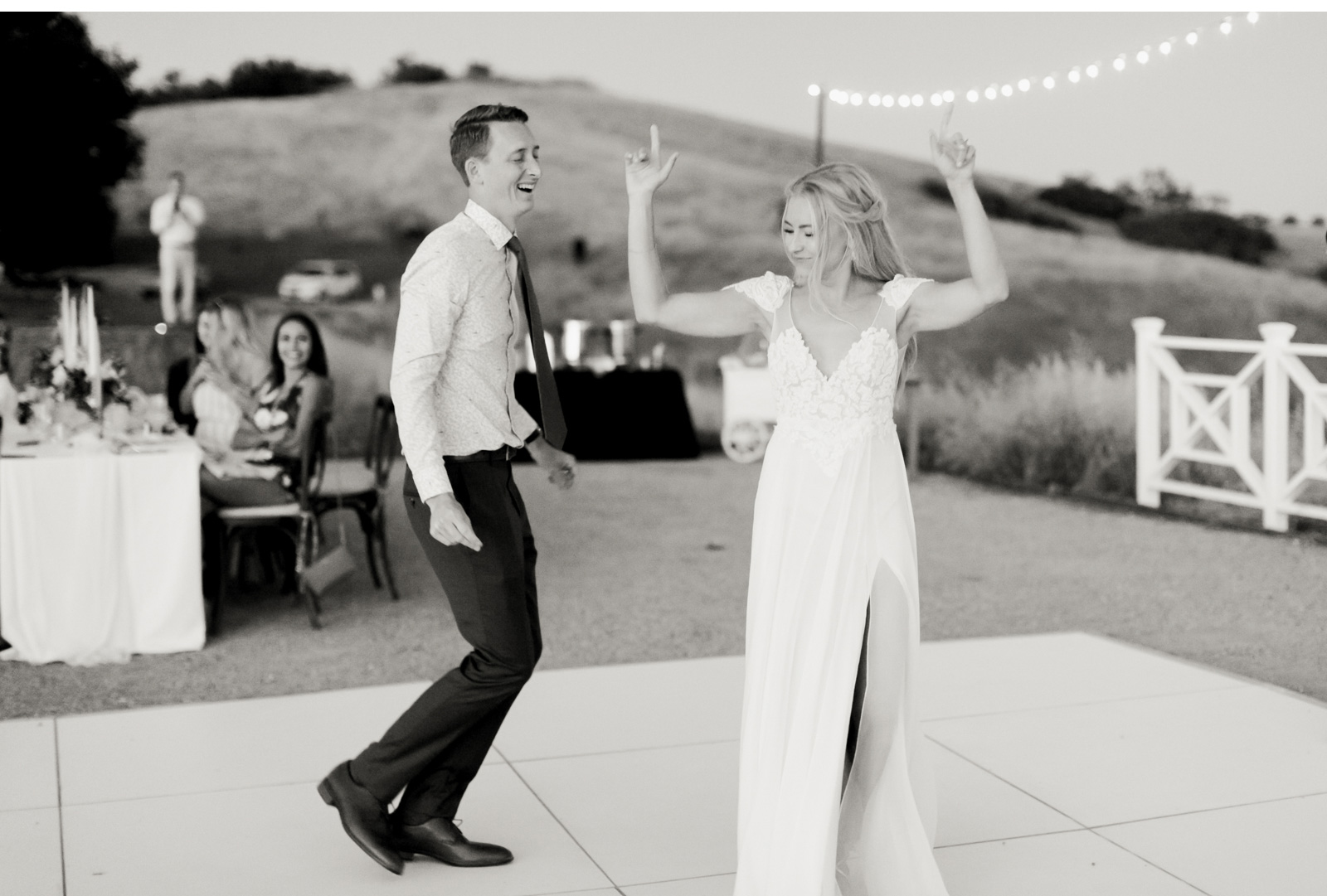 Style-Me-Pretty-California-Wedding-San-Luis-Obispo-Paso-Robles-Natalie-Schutt-Photography_05.jpg