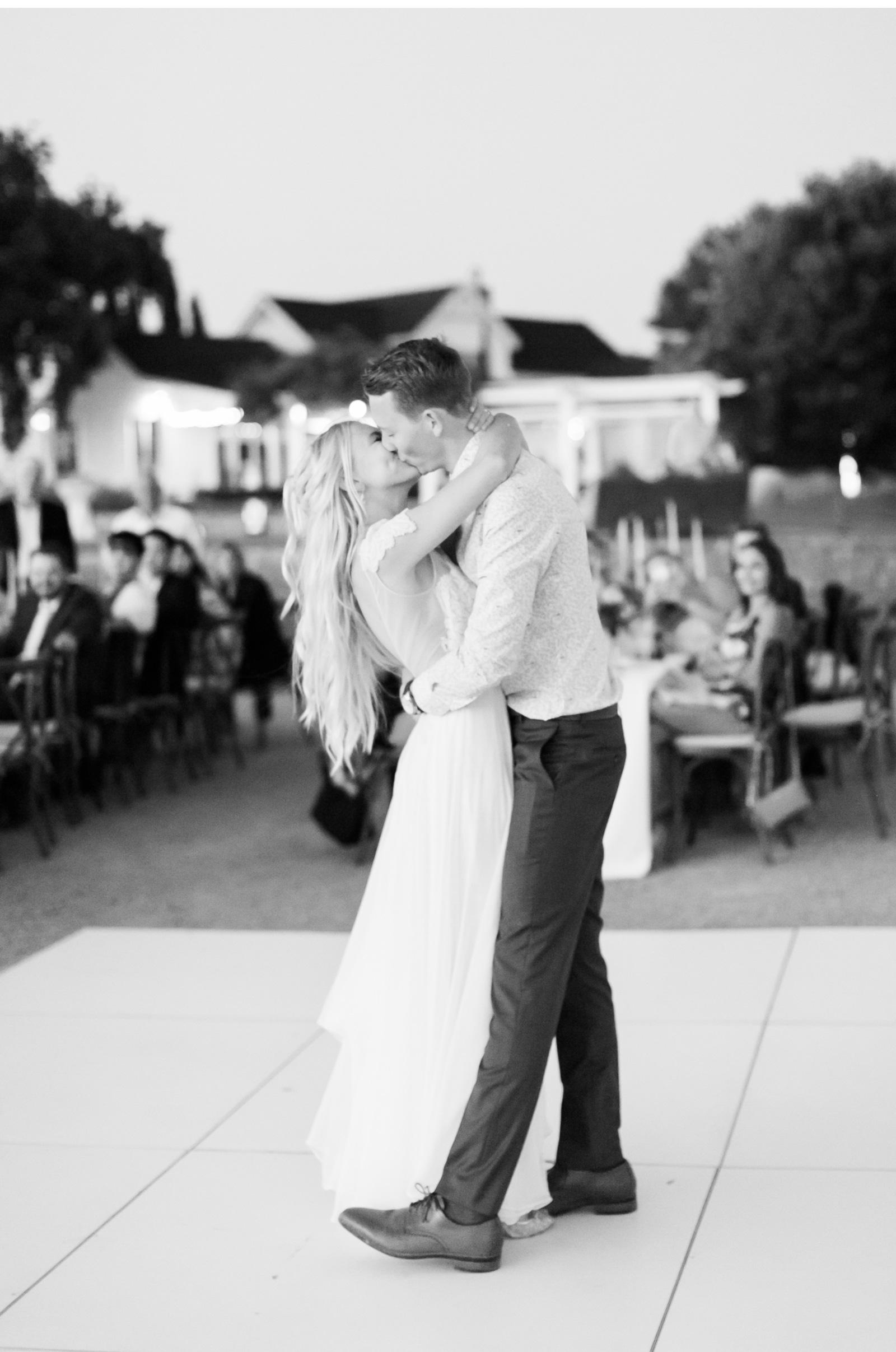Style-Me-Pretty-California-Wedding-San-Luis-Obispo-Paso-Robles-Natalie-Schutt-Photography_06.jpg