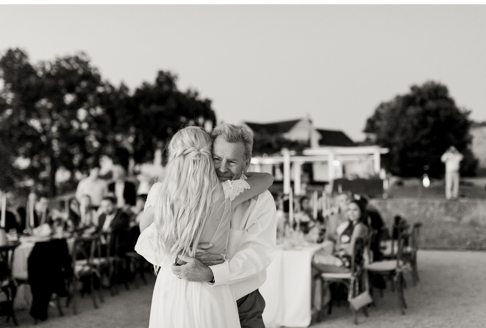 Style-Me-Pretty-California-Wedding-San-Luis-Obispo-Paso-Robles-Natalie-Schutt-Photography_08.jpg