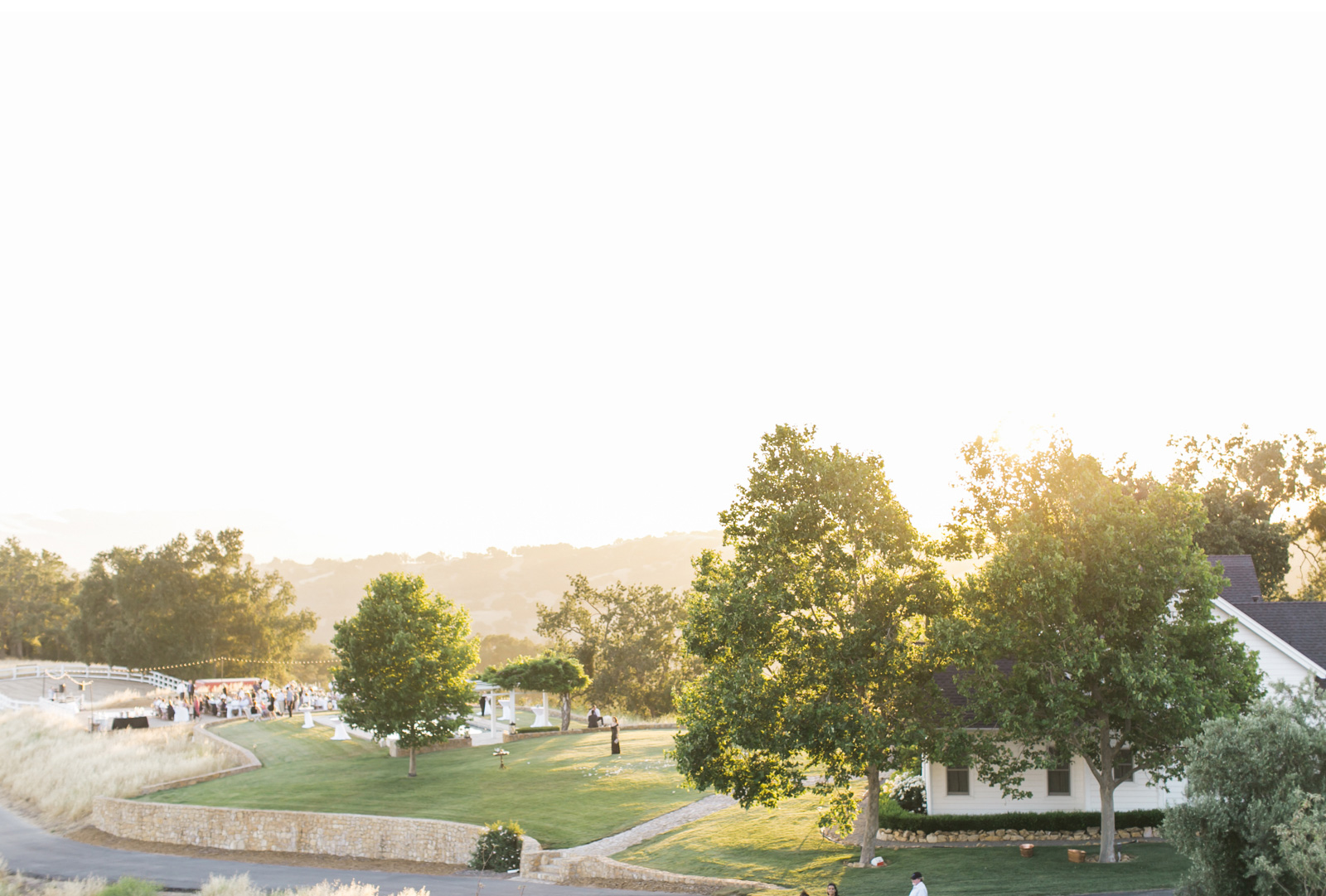 Style-Me-Pretty-California-Wedding-San-Luis-Obispo-Paso-Robles-Natalie-Schutt-Photography_16.jpg