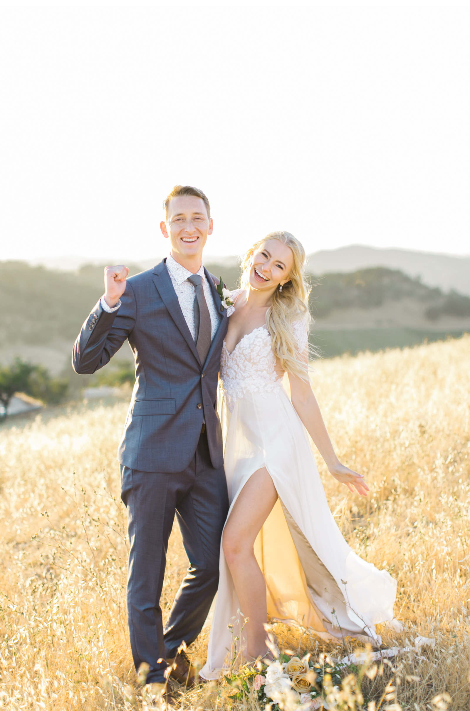 Natalie-Schutt-Photography's-Wedding-Style-Me-Pretty-Paso-Robles_02.jpg
