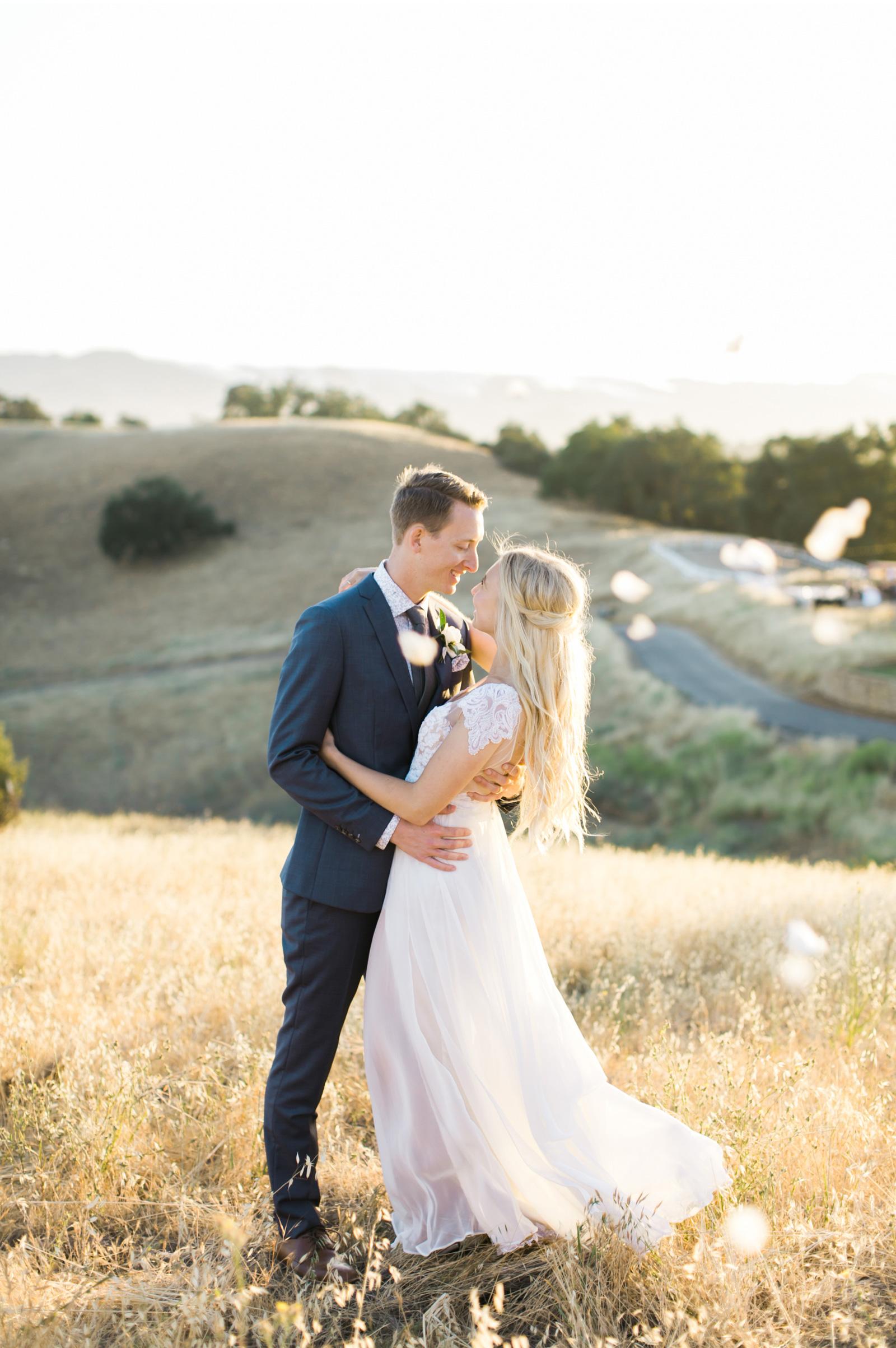 Natalie-Schutt-Photography's-Wedding-Style-Me-Pretty-Paso-Robles_01.jpg
