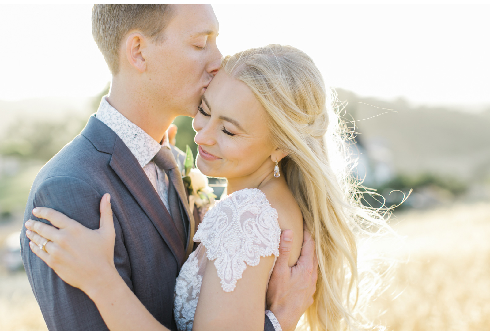 Natalie-Schutt-Photography's-Wedding-Style-Me-Pretty-Paso-Robles_04.jpg