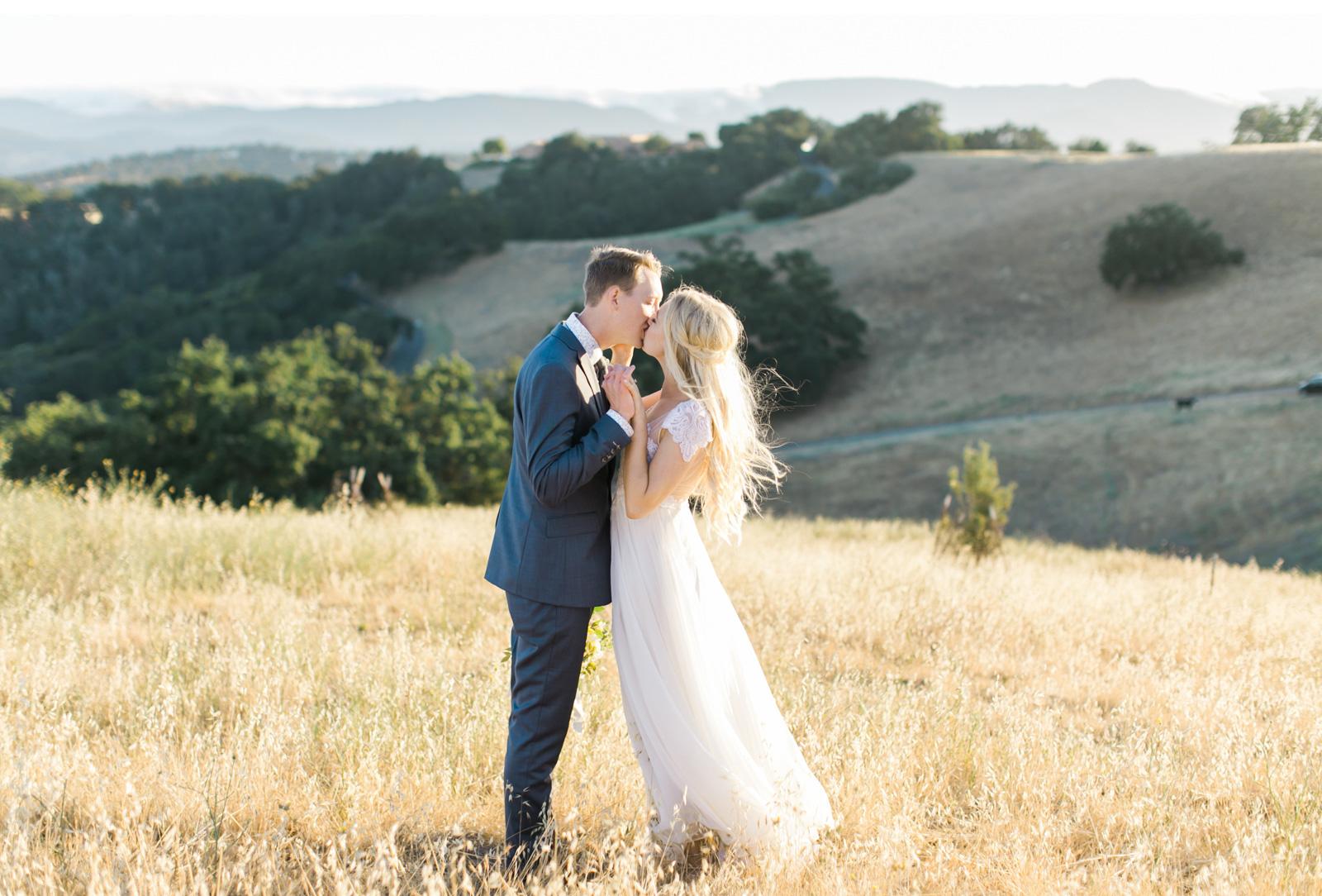 Natalie-Schutt-Photography's-Wedding-Style-Me-Pretty-Paso-Robles_06.jpg