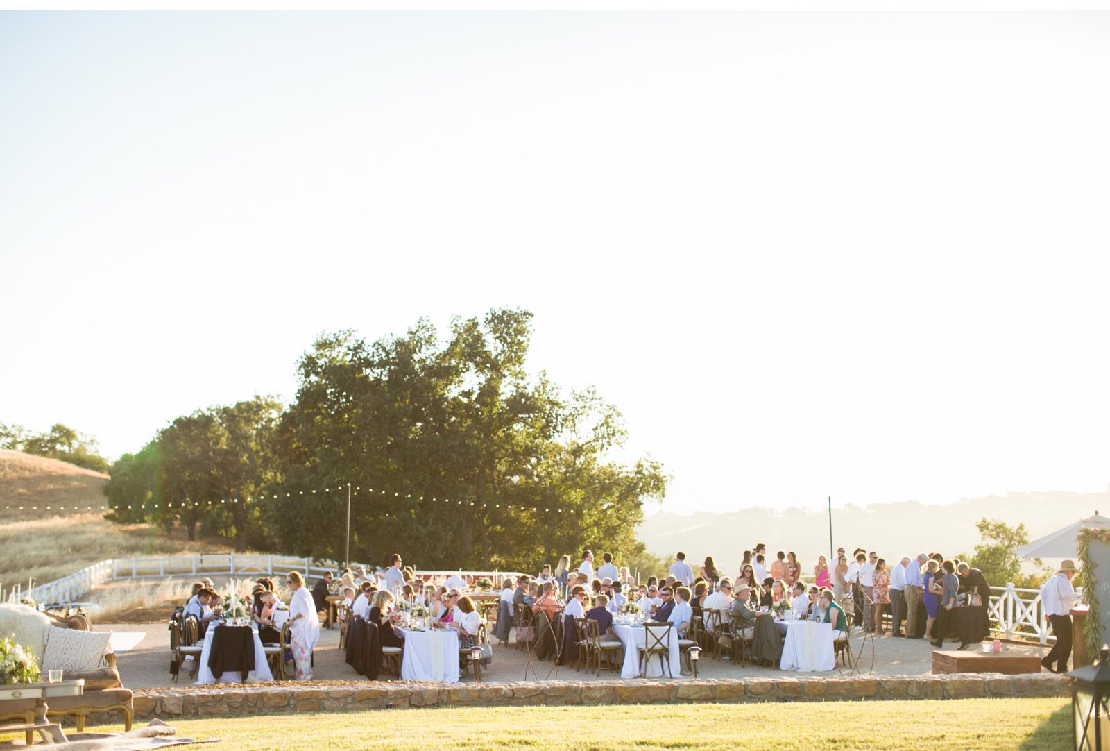 Natalie-Schutt-Photography's-Wedding-Style-Me-Pretty-Paso-Robles_08.jpg