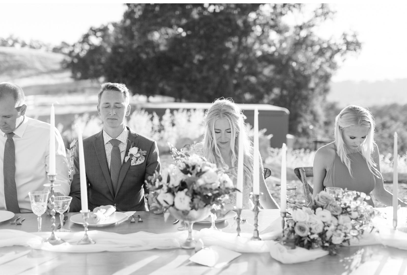 Natalie-Schutt-Photography's-Wedding-Style-Me-Pretty-Paso-Robles_10.jpg
