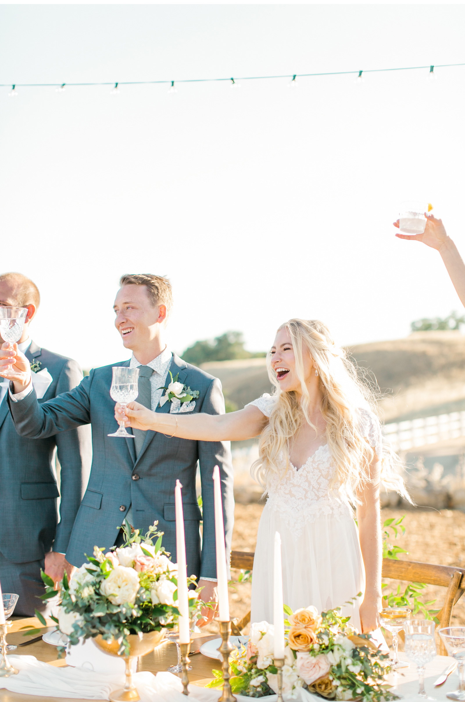 Natalie-Schutt-Photography's-Wedding-Style-Me-Pretty-Paso-Robles_11.jpg