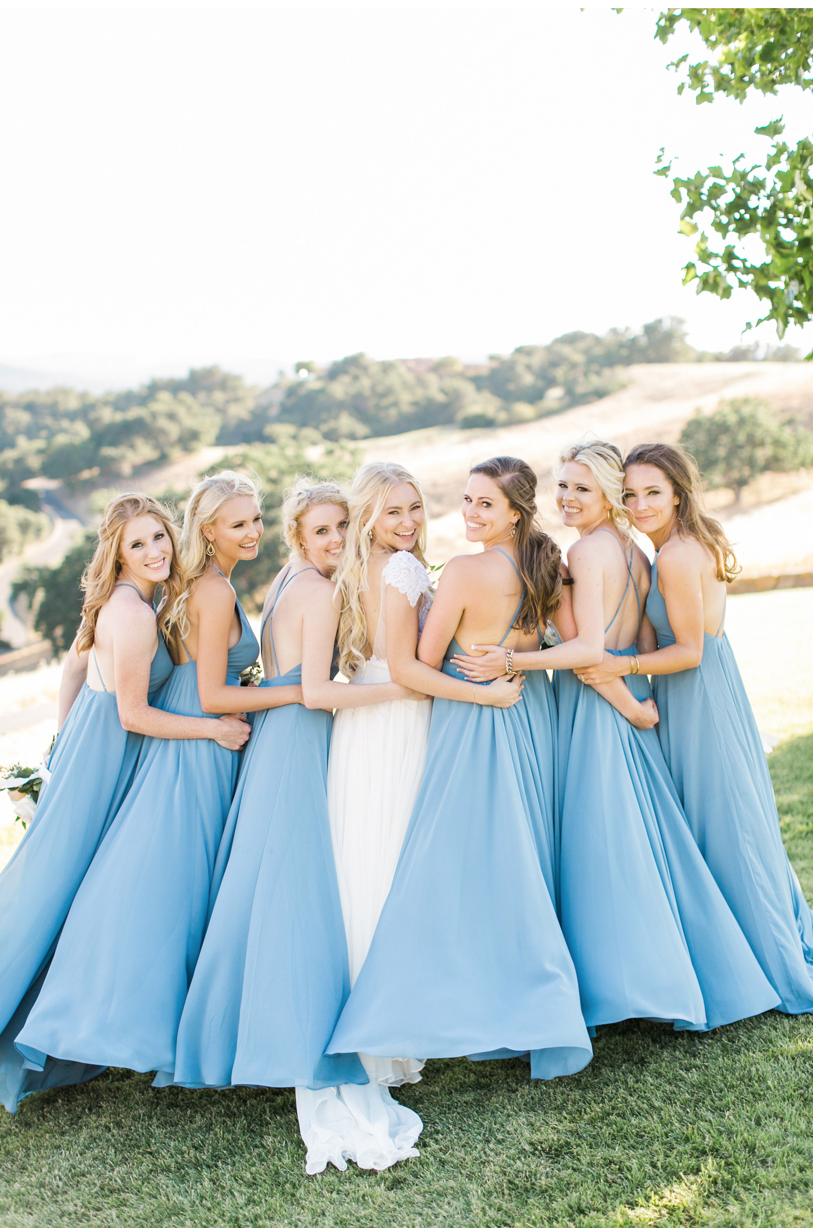 Paso-Robles-Style-Me-Pretty-The-Knot-Wedding-Natalie-Schutt-Photography's-Wedding_06.jpg
