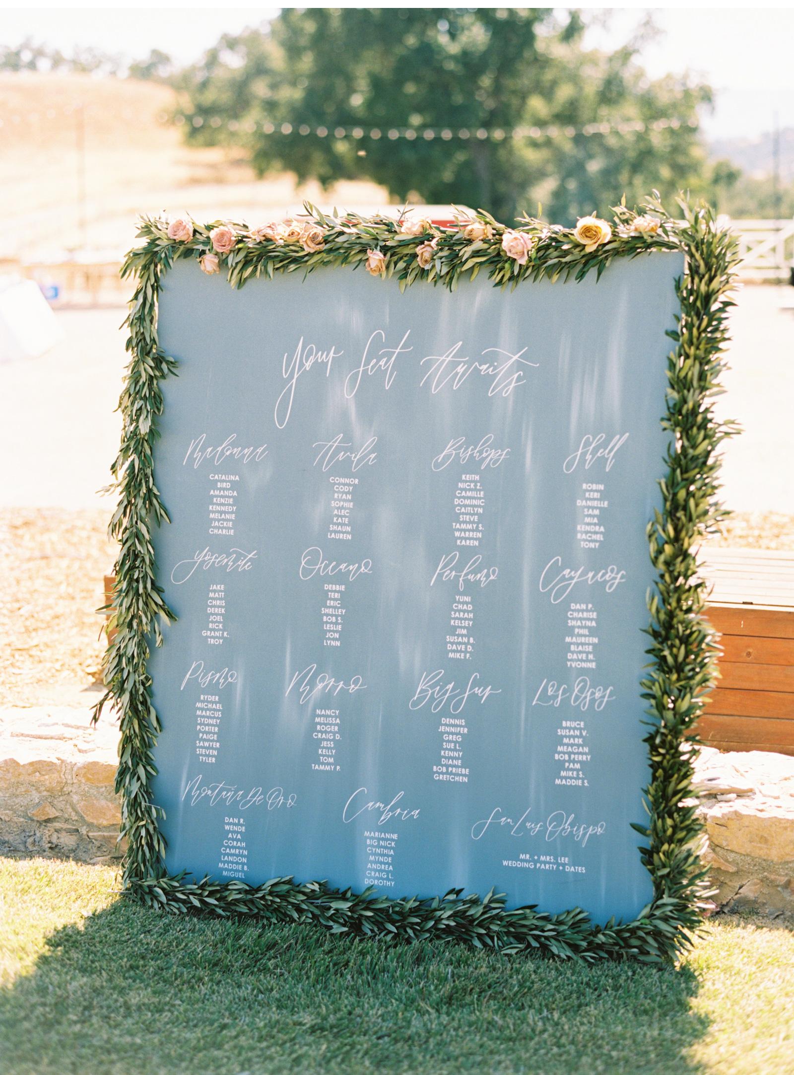 Natalie-Schutt's-Wedding-San-Luis-Obispo-Wedding-Photographer-Triunfo-Creek_09.jpg