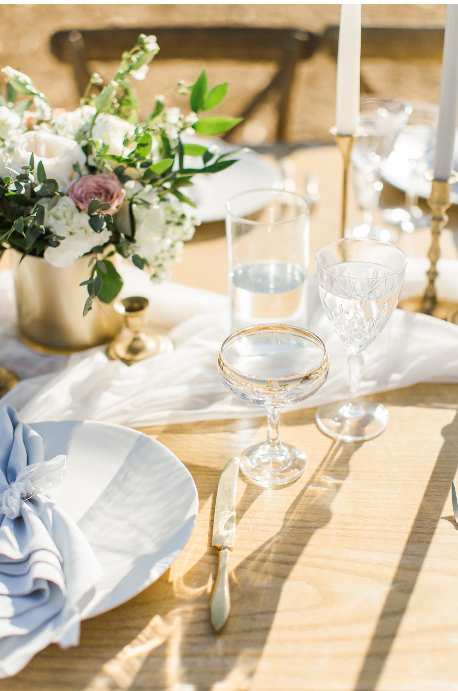 Natalie-Schutt's-Wedding-San-Luis-Obispo-Wedding-Photographer-Triunfo-Creek_13.jpg