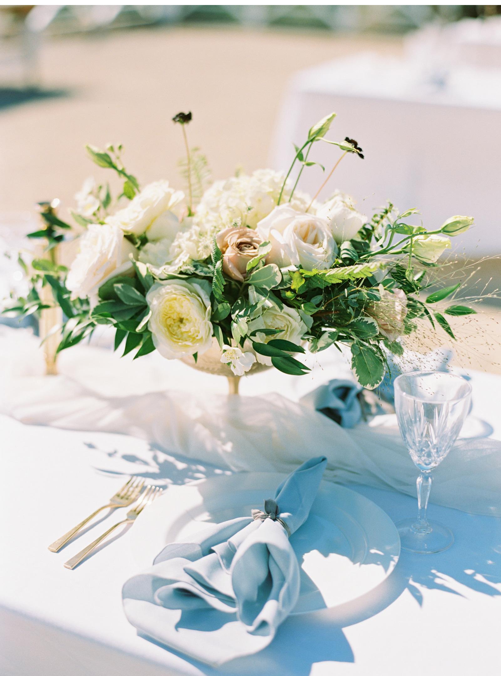 Natalie-Schutt's-Wedding-San-Luis-Obispo-Wedding-Photographer-Triunfo-Creek_14.jpg