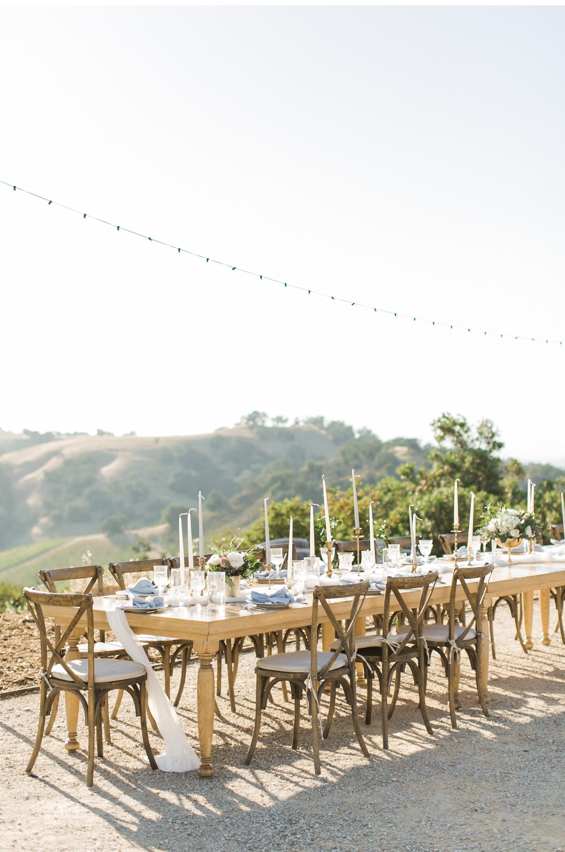 Santa-Ynez-Wedding-Photographer-Sunstone-Winery-Natalie-Schutt-Photography_03.jpg