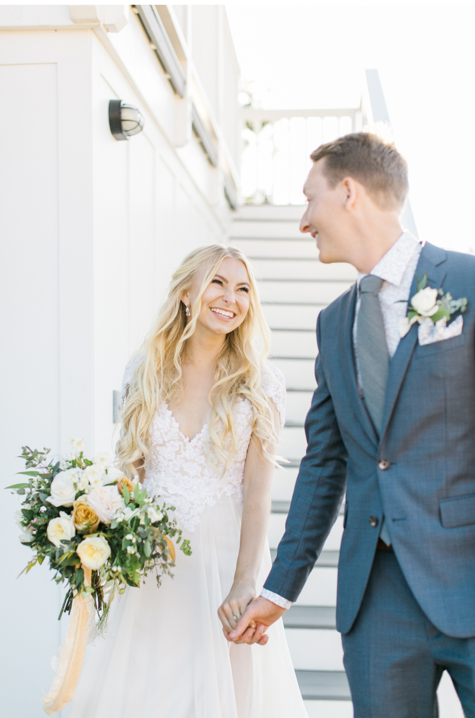 Paso-Robles-Style-Me-Pretty-The-Knot-Wedding-Natalie-Schutt-Photography's-Wedding_02.jpg